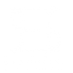 H S Roofing & Construction logo